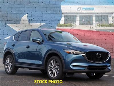2020 Mazda CX-5 lease in New Castle,DE - Swapalease.com