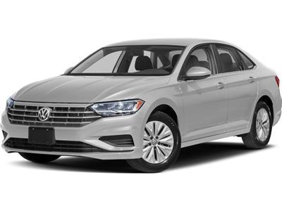 2019 Volkswagen Jetta lease in Riviera Beach,FL - Swapalease.com