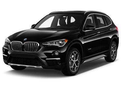 2019 BMW X1 lease in Miami,FL - Swapalease.com