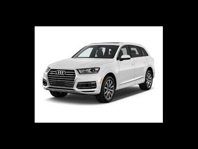 2019 Audi Q7 lease in St James,NY - Swapalease.com