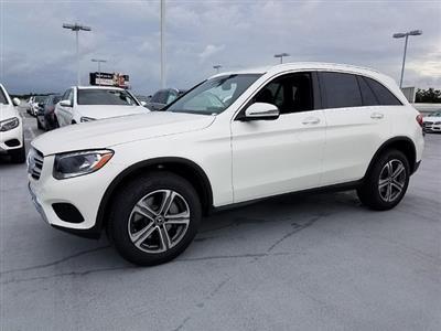 2020 Mercedes-Benz GLC-Class lease in Sunny Isles,FL - Swapalease.com