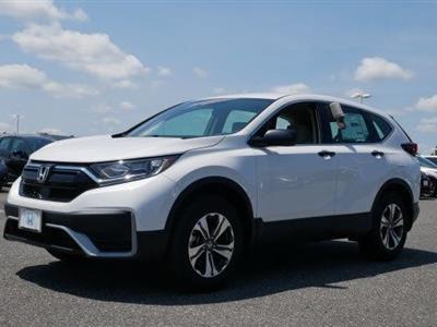 2021 Honda CR-V lease in Sunny Isles,FL - Swapalease.com