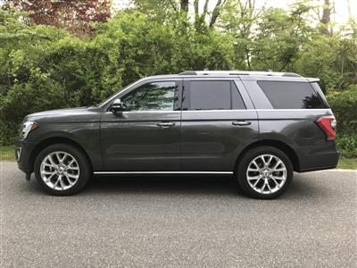 2019 Ford Expedition lease in New York,NY - Swapalease.com