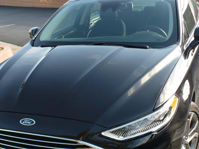 2019 Ford Fusion lease in Torrance,CA - Swapalease.com
