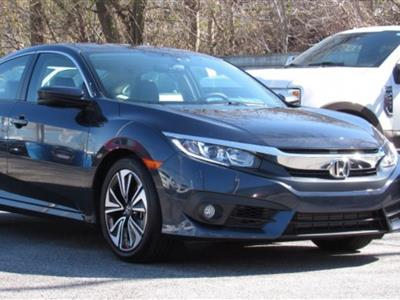 2017 Honda Civic lease in Floral Park,NY - Swapalease.com