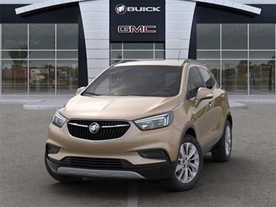 2019 Buick Encore lease in Bartlett,IL - Swapalease.com