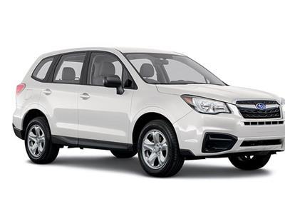 2018 Subaru Outback lease in Kirkland,WA - Swapalease.com