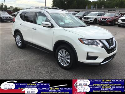 2020 Nissan Rogue lease in New York,NY - Swapalease.com