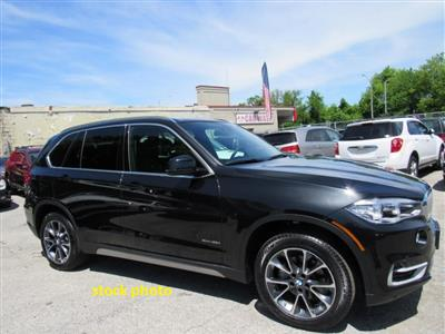 2018 BMW X5 lease in Cleveland Heights,OH - Swapalease.com