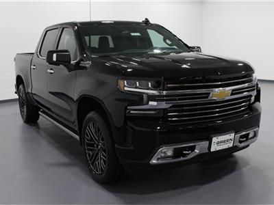 2019 Chevrolet Silverado 1500 lease in plantation,FL - Swapalease.com