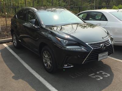 2019 Lexus NX 300 lease in Belleview,WA - Swapalease.com