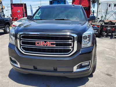 2019 GMC Yukon XL lease in Miami,FL - Swapalease.com