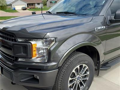 2019 Ford F-150 lease in Sioux Falls,SD - Swapalease.com