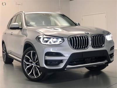 2019 BMW X3 lease in BEAVERTON,OR - Swapalease.com