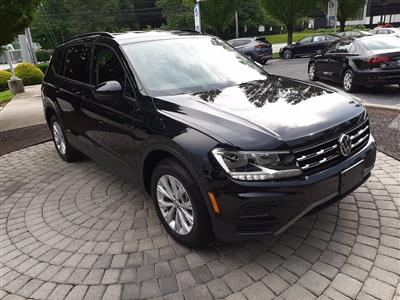 2019 Volkswagen Tiguan lease in South Jordan,UT - Swapalease.com