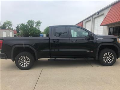 2019 GMC Sierra 1500 lease in Liberty Township,OH - Swapalease.com