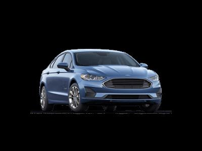 2019 Ford Fusion lease in Matawan,NJ - Swapalease.com