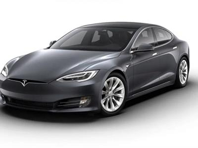 2020 Tesla Model S lease in Los Angeles,CA - Swapalease.com