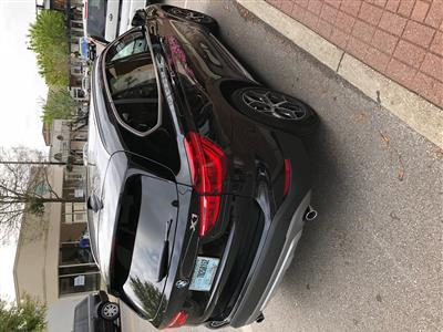 2017 BMW X1 lease in Santa Rosa Beach,FL - Swapalease.com