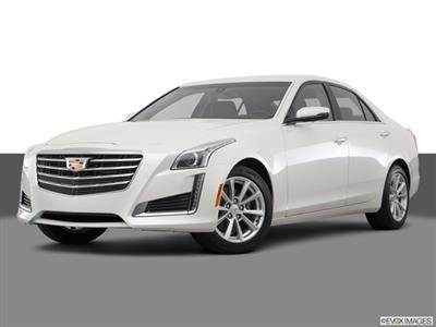 2018 Cadillac CTS lease in Plymouth,MI - Swapalease.com