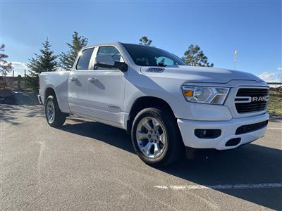 2019 Ram 1500 lease in Colorado Springs,CO - Swapalease.com