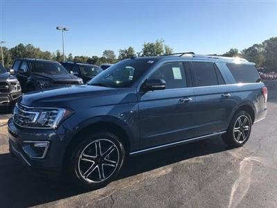2019 Ford Expedition lease in Beverly Hills,MI - Swapalease.com