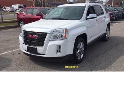 2015 GMC Terrain lease in Flushing,NY - Swapalease.com