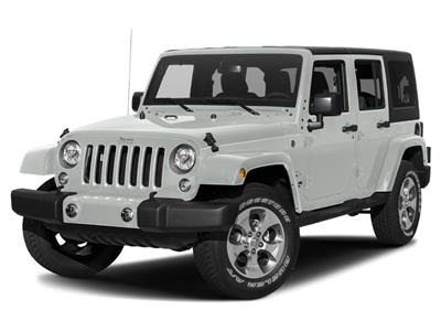 2018 Jeep Wrangler Unlimited lease in Revere,MA - Swapalease.com