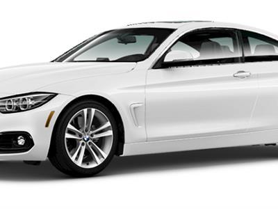 2019 BMW 4 Series lease in Islandia,NY - Swapalease.com