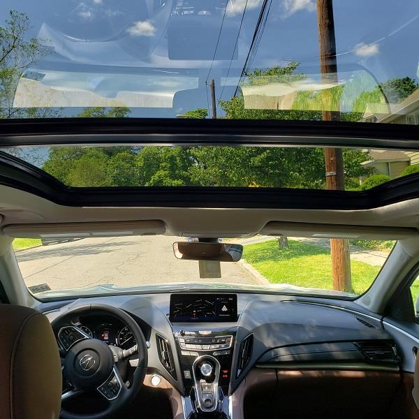 2020 Acura RDX Lease In Mt Clair, NJ