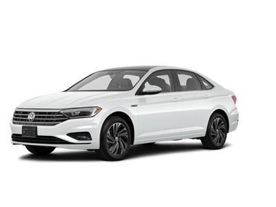 2019 Volkswagen Jetta lease in Portland,OR - Swapalease.com
