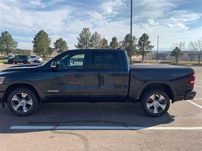 2020 Ram 1500 lease in Parker,CO - Swapalease.com