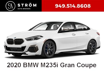 2020 BMW 2 Series lease in Southern,CA - Swapalease.com
