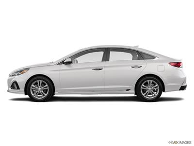2019 Hyundai Sonata lease in Roselle,NJ - Swapalease.com