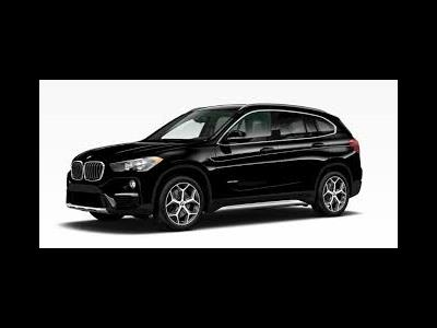 2018 BMW X1 lease in Staten Island,NY - Swapalease.com