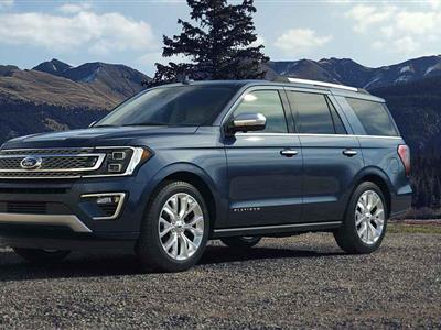 2018 Ford Expedition lease in Clarendon,IL - Swapalease.com