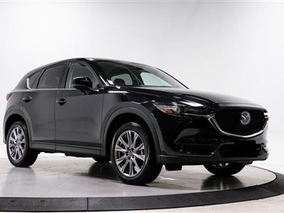 2019 Mazda CX-5 lease in Los Angeles,CA - Swapalease.com