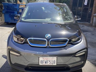 2018 BMW i3 lease in Culver City,CA - Swapalease.com