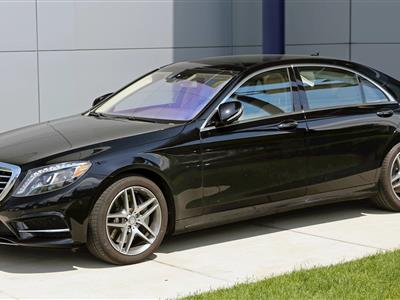 2014 Mercedes-Benz S-Class lease in Colts Neck,NJ - Swapalease.com