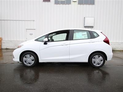 2018 Honda Fit lease in Silver Spring,MD - Swapalease.com
