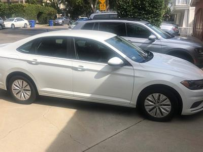2019 Volkswagen Jetta lease in Redondo Beach,CA - Swapalease.com