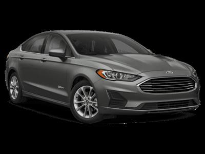 2019 Ford Fusion Hybrid lease in Clarks Summit,PA - Swapalease.com
