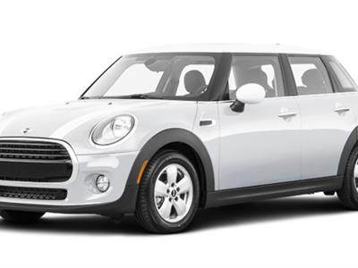 2018 MINI Hardtop 4 Door lease in Lindenhurst,NY - Swapalease.com