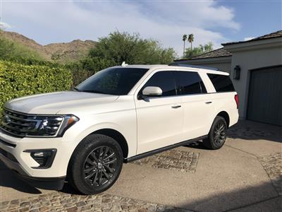 2019 Ford Expedition lease in Scottsdale,AZ - Swapalease.com