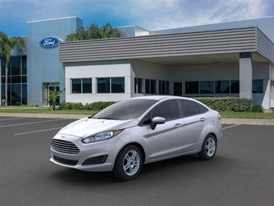 2019 Ford Fiesta lease in Laurence Harbor,NJ - Swapalease.com