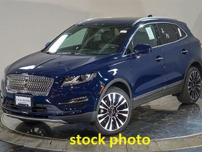 2019 Lincoln MKC lease in Spring Valley,NY - Swapalease.com