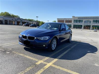 2018 BMW 3 Series lease in Rochester,NY - Swapalease.com