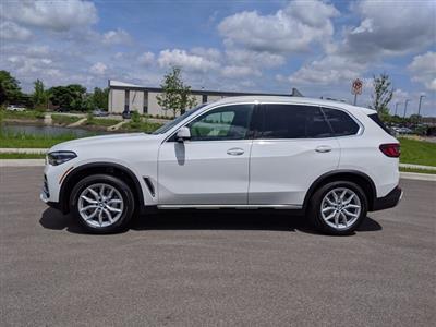 2020 BMW X5 lease in Aurora,CO - Swapalease.com