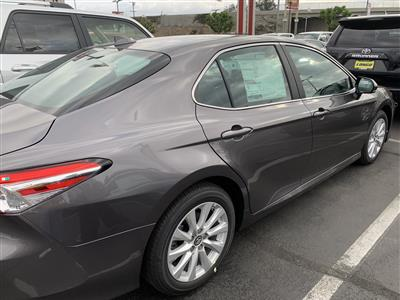 2019 Toyota Camry lease in Chino,CA - Swapalease.com