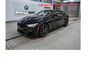 2020 BMW M4 lease in Ann Arbor,MI - Swapalease.com